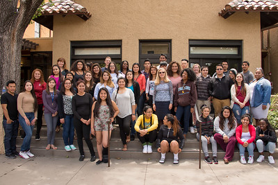 20150601-EPAA-lunch-Stanford-7043