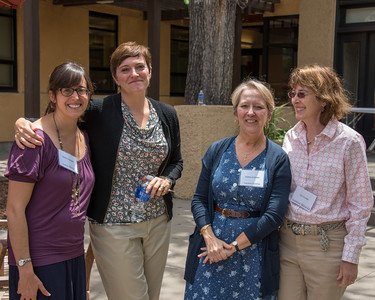 20150601-EPAA-lunch-Stanford-7077