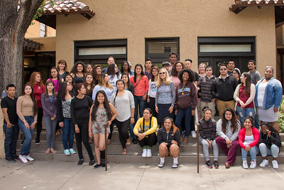20150601-EPAA-lunch-Stanford-7037