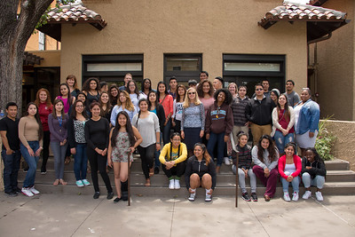 20150601-EPAA-lunch-Stanford-7047