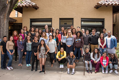 20150601-EPAA-lunch-Stanford-7028