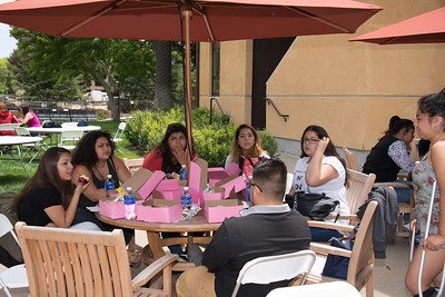 20150601-EPAA-lunch-Stanford-7068