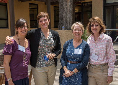 20150601-EPAA-lunch-Stanford-7078