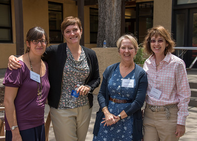 20150601-EPAA-lunch-Stanford-7079