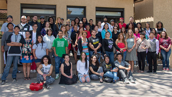 20140604-EPAA-lunch-Stanford-1435
