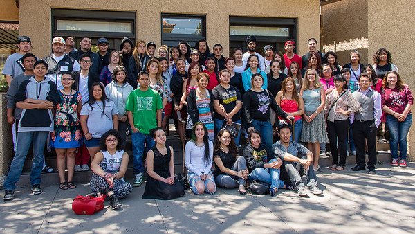 20140604-EPAA-lunch-Stanford-1431