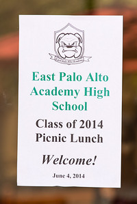 20140604-EPAA-lunch-Stanford-1382