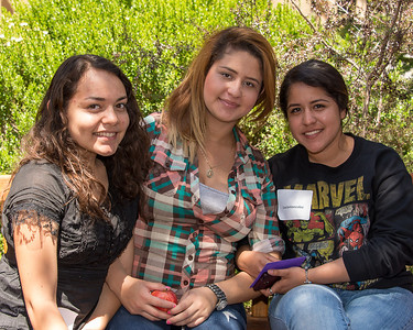 20140604-EPAA-lunch-Stanford-1510