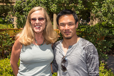 20140604-EPAA-lunch-Stanford-1472