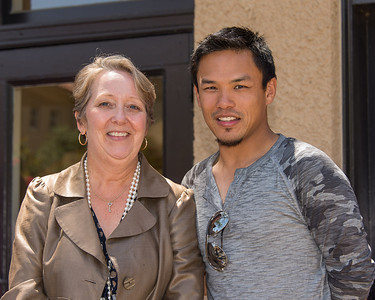 20140604-EPAA-lunch-Stanford-1479