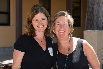 20140604-EPAA-lunch-Stanford-1517