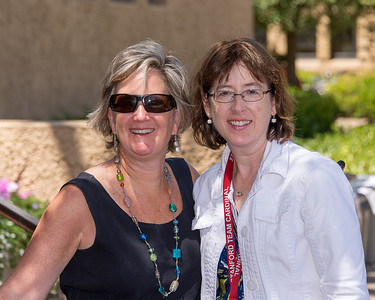 20140604-EPAA-lunch-Stanford-1381