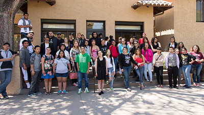 20140604-EPAA-lunch-Stanford-1403