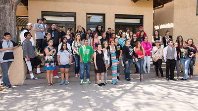 20140604-EPAA-lunch-Stanford-1414
