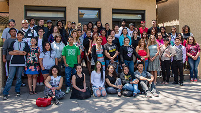 20140604-EPAA-lunch-Stanford-1438