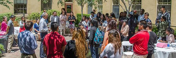 20130606-Charter School lunch-0757