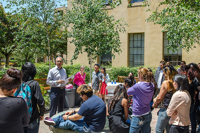 20130606-Charter School lunch-0751