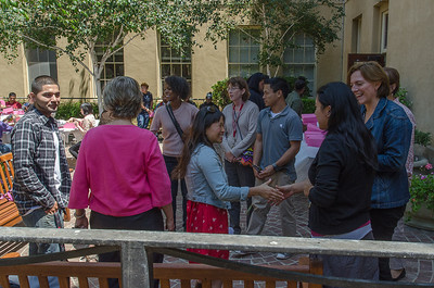 20130606-Charter School lunch-0674