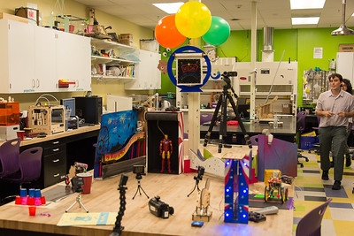 20140529-EPAA-Paulo's lab-8167