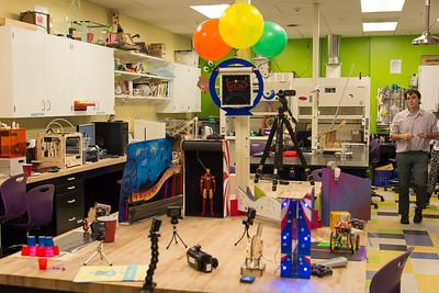 20140529-EPAA-Paulo's lab-8166