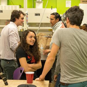 20140529-EPAA-Paulo's lab-8128