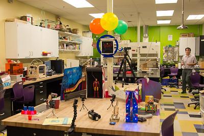 20140529-EPAA-Paulo's lab-8165