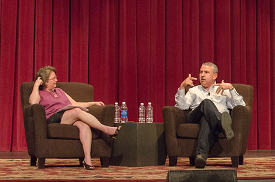 20130502-EWA-Tom Friedman-4658