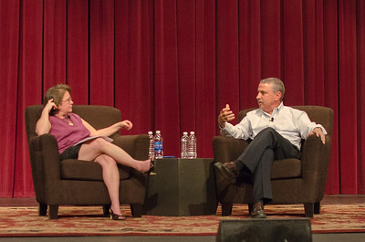 20130502-EWA-Tom Friedman-4696