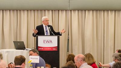 20130503-EWA-day2-5429
