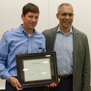 20130528-GSE-Awards-Luncheon-9528