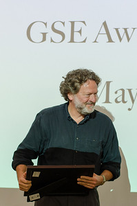 20130528-GSE-Awards-Luncheon-9418