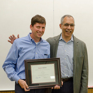 20130528-GSE-Awards-Luncheon-9527