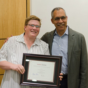 20130528-GSE-Awards-Luncheon-9521