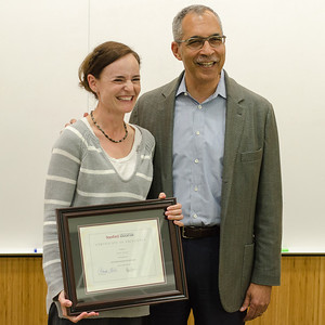 20130528-GSE-Awards-Luncheon-9537