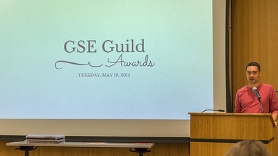 20150519-GSE-Awards-lunch-4003