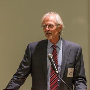 20150529-Ed-Haertel-retirement-6378