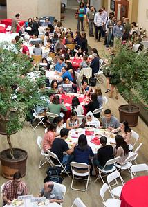 20140917-Orientation-lunch-0912