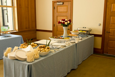 20140716-GSE-Summer-Luncheon-6824