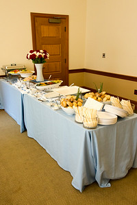 20140716-GSE-Summer-Luncheon-6826