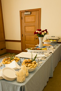 20140716-GSE-Summer-Luncheon-6828