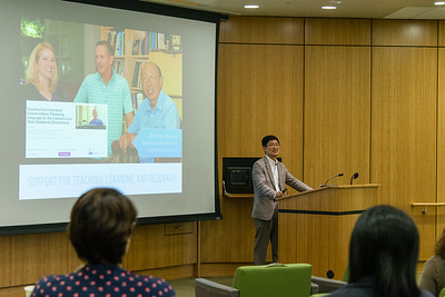 20140716-GSE-IT-GSE-Staff-Mtg-6680