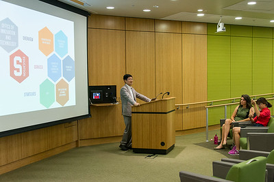 20140716-GSE-IT-GSE-Staff-Mtg-6624