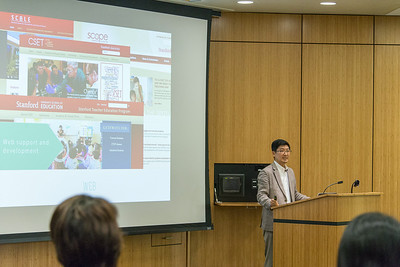 20140716-GSE-IT-GSE-Staff-Mtg-6700