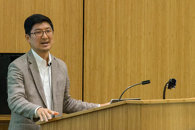 20140716-GSE-IT-GSE-Staff-Mtg-6724