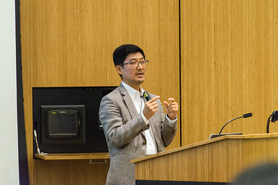 20140716-GSE-IT-GSE-Staff-Mtg-6646