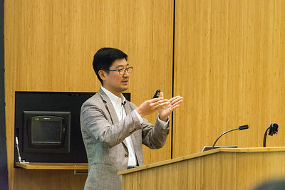 20140716-GSE-IT-GSE-Staff-Mtg-6660