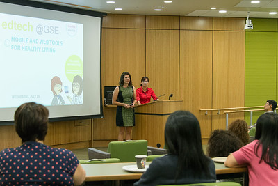 20140716-GSE-IT-GSE-Staff-Mtg-6748