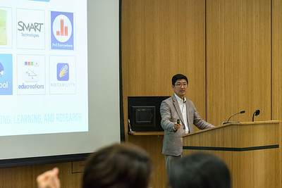 20140716-GSE-IT-GSE-Staff-Mtg-6683