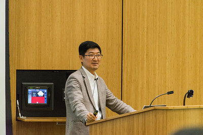 20140716-GSE-IT-GSE-Staff-Mtg-6631