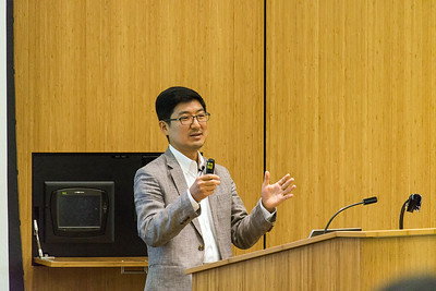 20140716-GSE-IT-GSE-Staff-Mtg-6653